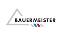 Bauermeister