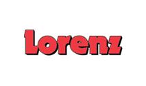 Lorenz