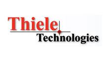 Thiele Technologies (Bemis)