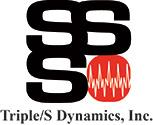 Triple/S Dynamics, Inc.